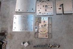 conjunto-proyecto-6033-FC5-332-2